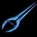 Halo Arbiter Sound Board icon