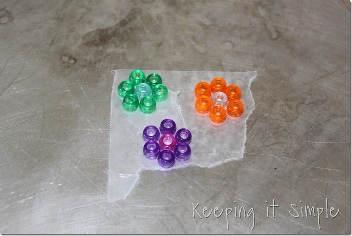 melted beads clips (2)