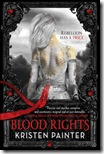 Blood Rights-BOUGHT