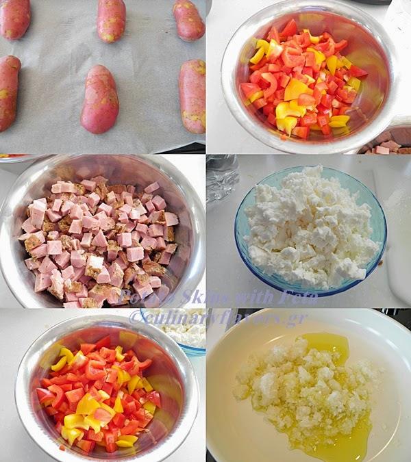 Potato Skins with Feta.JPG