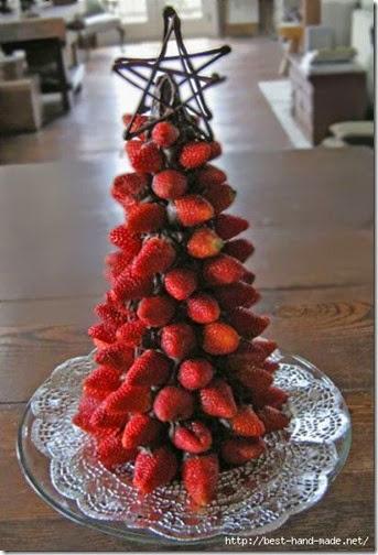 1 árboles de Navidad (38)
