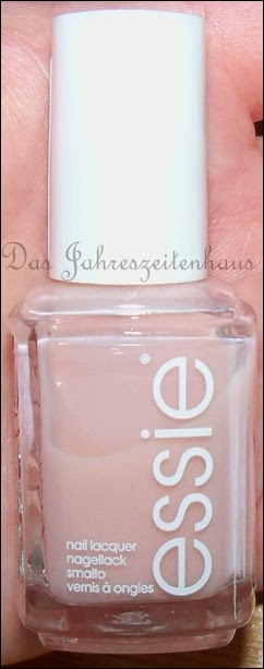 Essie Sugar Daddy 2