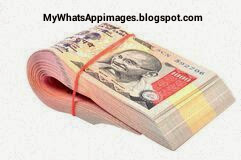 Currency Creative Images For Whatsapp