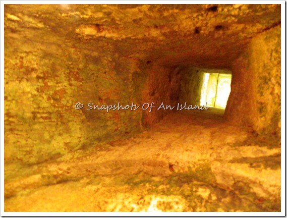 Rabat and the Catacombs (29)