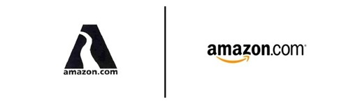 Amazon (antes y después)