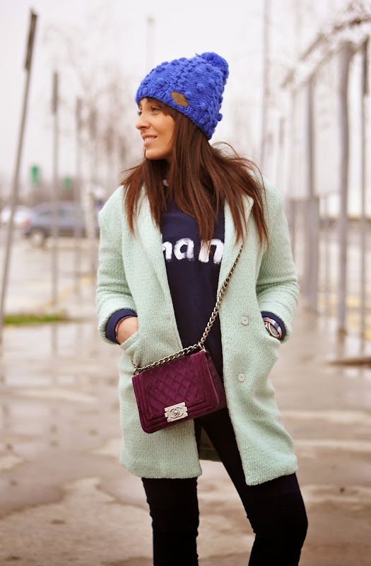 blue-girl-outfit-fashion-blog