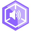 Ingress: Sounds! icon