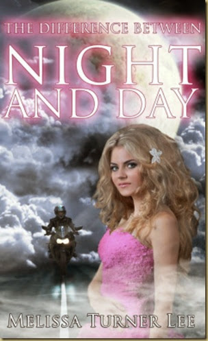 Difference-Between-Night-and-Day-Cover