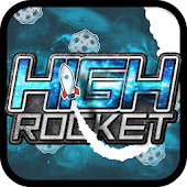 High Rocket (Beta)