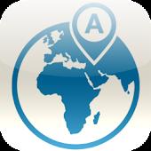 AFAR Mobile App