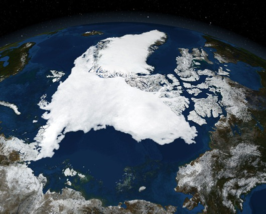 arctic-sea-ice-2007-big