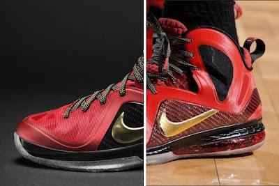 check out ecbd0 6d348 finals   NIKE LEBRON - LeBron James Shoes - Part 9