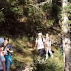 Santa_Barbara_18-10-2012_018.jpg