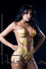 Tatiana Ramos Foto 55