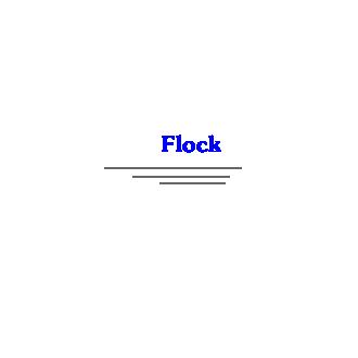 【免費社交App】Flock UK-APP點子