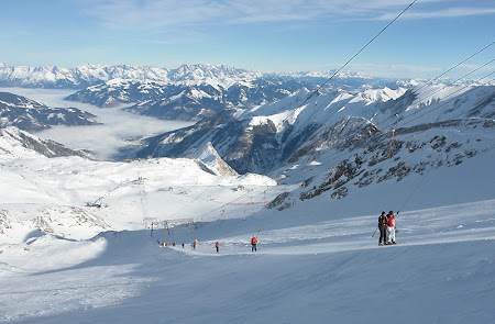 Ski la Kaprun.jpg