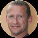 David Jones Phoenix Communications