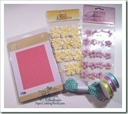 embossing-folder-set-500_thumb1_thum[2]