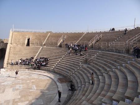 02. Teatru Cezareea.JPG