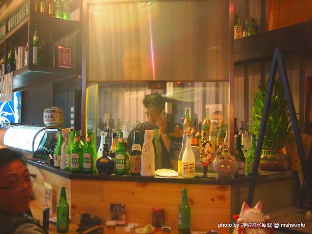 【食記】新竹手串本舖串燒居酒屋@竹北 : 少見的生雞肉串燒與料理,口味與環境上都還算不錯 區域 宵夜 居酒屋 新竹縣 晚餐 燒烤/燒肉 竹北市 酒類 飲食/食記/吃吃喝喝
