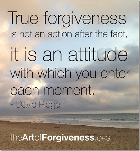 forgiveness-quote-ridge
