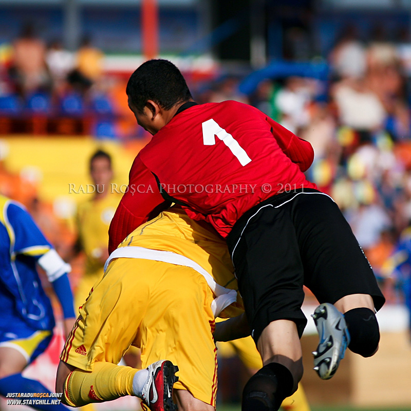 U21_Romania_Kazakhstan_20110603_RaduRosca_0376.jpg