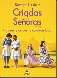 criadas-y-senoras-ebook-9788415120476