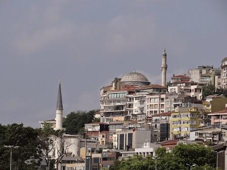 04. Cartier din Istanbul.JPG