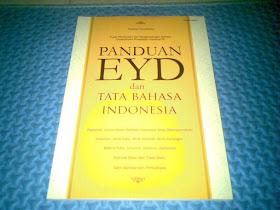 Kamus bahasa indonesia dari metamarsphose blog