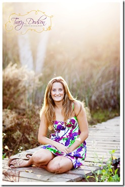 Great Oak Senior Portraits Temecula   025