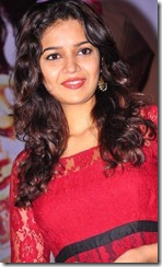 swathi_latest_beautiful_stills