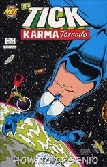 P00003 - karma #3