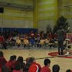 Natale_Medie_2011_Strazz_28.jpg