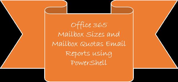 New Delhi PowerShell User Group : PowerShell Script : Office
