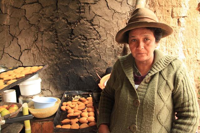 Bolivian baker Lady.jpg