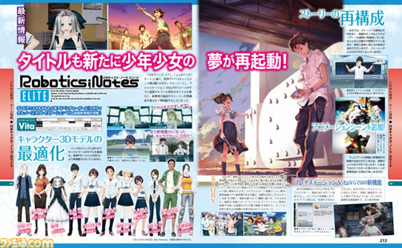 Robotics-Notes-Vita_03-11-14
