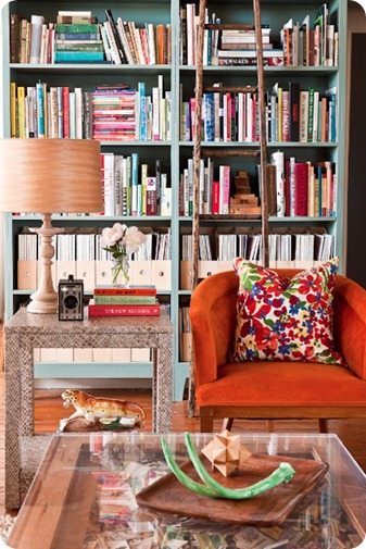 blogger-house-home-future-interior-outdoor-indoor-design-designer-colors-coral-library