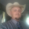 News Now West Texas