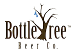 Logo of BottleTree Irish Imperial Red Ale