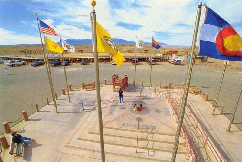 four-corners-monument-1