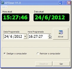 imagem-ApTimer-hora progamada