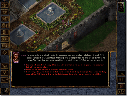 Baldur's Gate_ Enhanced Edition-19