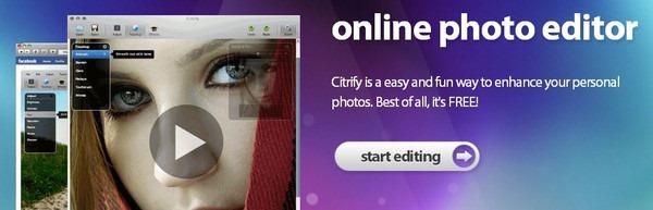 citrify.com