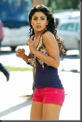 shreya _latest hot pic2
