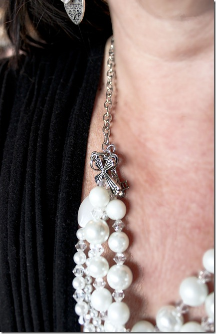 pearl necklace_4112