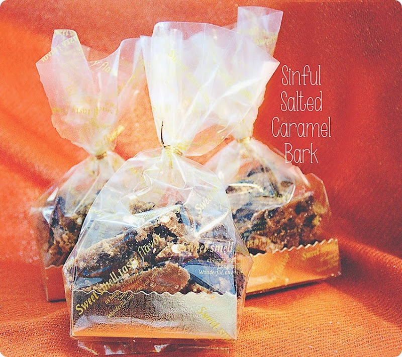 Sinful-Salted-Caramel-Bark-(1)