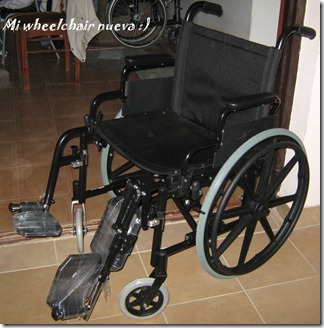 Wheelchair41