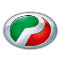 Perodua Logo Widget icon