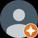 Image Google de colin tiffanie