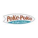 Poke Poke icon